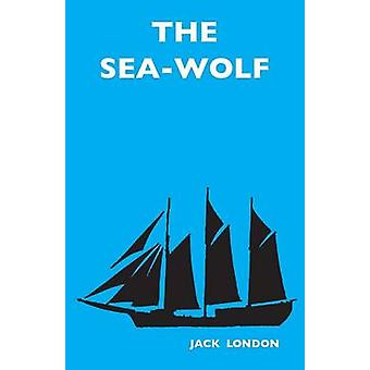 The SeaWolf by London & Jack