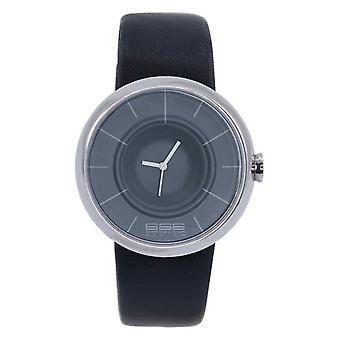 Men's Watch 666 Barcelona 291 (45 mm) (Ø 45 mm)