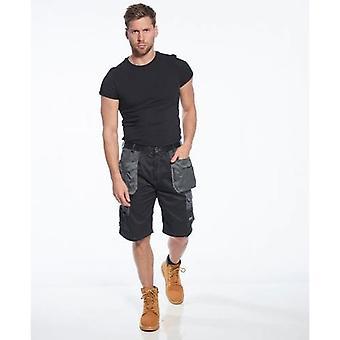 Portwest granitt hylster shorts ks18