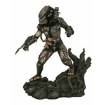 Predator Classic Predator Gallery PVC Figure