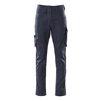 Mascot work trousers 18778-230 - unique, womens, diamond fit