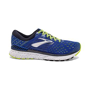 Brooks Transcend 6 Mens Running Shoes