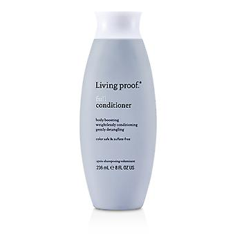 Full conditioner 148219 236ml/8oz