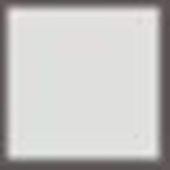 مايكل مايكل كورس ليلي موك البصرية الأبيض 7