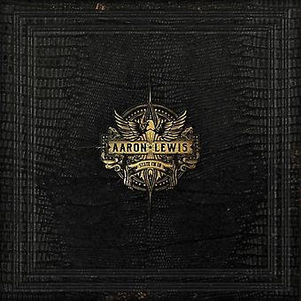 State I'm In [CD] USA import