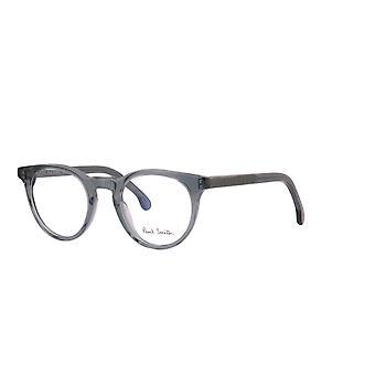 Paul Smith ARCHER PSOP013V1 04 Warm Grey Glasses