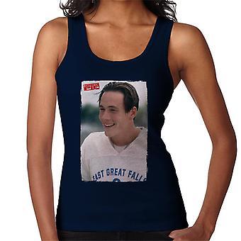 American Pie oz Lacrosse kvinnor ' s Vest