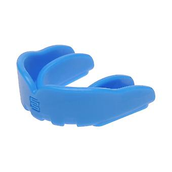Makura Ska Mouthguard Junior