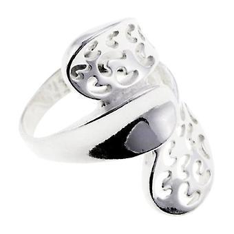 Naisten' Ring Cristian Lay 54711120 (16,5 mm)