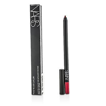 NARS fluweel Lip Liner - Nihiwatu 0.5g/0.01oz