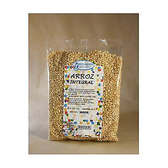 Zintegrowany ryż 500 g