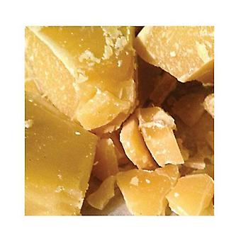 1Kg Organic Pure Australian Beeswax Natural Blocks Unrefined Candle