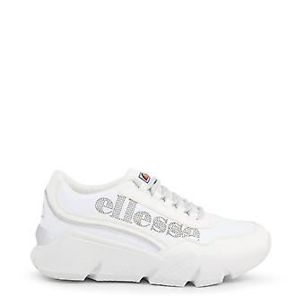 Ellesse EL01W60433 Women's Sneakers