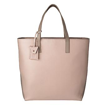 5062 DuDu Women's totes in Leather