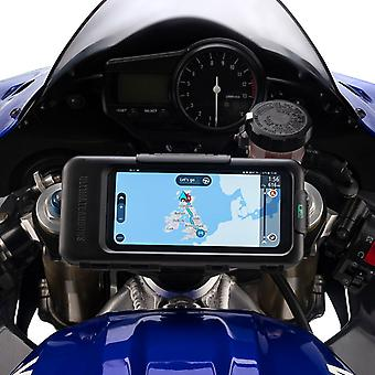 Sports motorcycle universal tough case kit samsung galaxy note