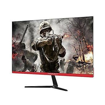 """Moniteur de jeu KEEP OUT XGM272K 27"""" Quad HD LED HDMI Noir"""