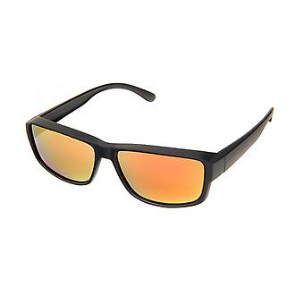 Gafas de sol Unisex Transition Amarillo/Negro (2006B)