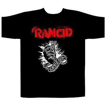 Rancid Let&S Go