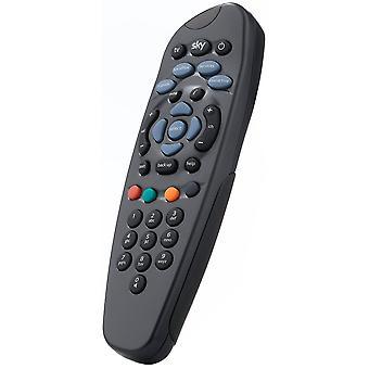 Sky Remote Control - Black (Model No. SKY100)