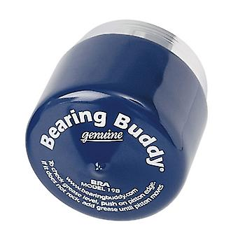 Bearing Buddy 70017 Buddy Bra - Fits BB1781