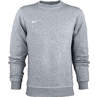 Nike Club Crew Sweat Top 658681050 universeel het hele jaar mannen sweatshirts