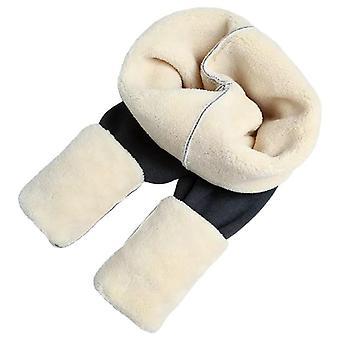 Zimné zahustiť Lyžiarske nohavice Vonkajšie Snowboard Nohavice / Nohavice