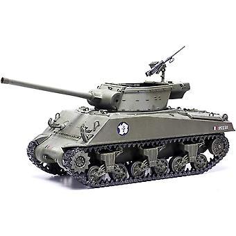 Airfix Tank M36B1 Gmc (Exército dos EUA) (Julho 2019)