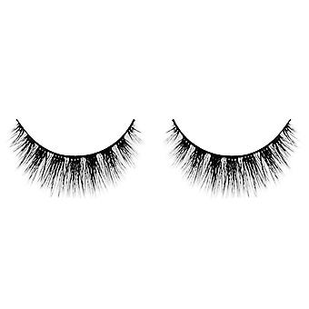 Red Cherry Awaken Strip Lashes - Eternal - Provides Texture and Definition