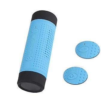 X2 Wireless Bluetooth 4.0 Speaker