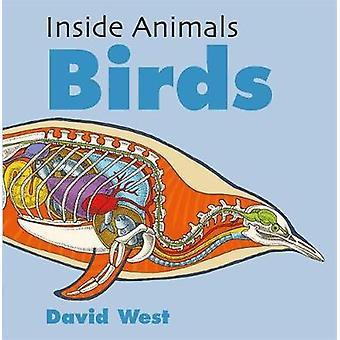 動物の中の鳥