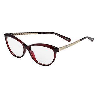 Glasögonram för damer Chopard VCH242S550954 (ø 55 mm)