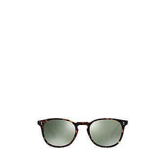 Oliver Peoples OV5298SU semi matte sabel schildpad unisex zonnebril