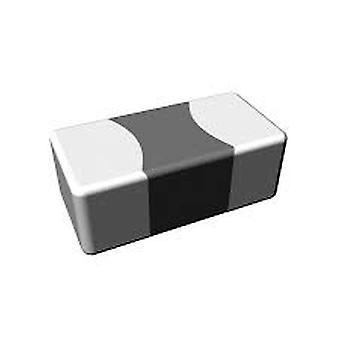 Condensateur céramique 0805 Smd 1pf-10uf 20pf 220pf 330pf 680pf 4.7nf 22nf 33nf