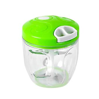 New Hand Mixer Baby Food Maker  Blender Mixer