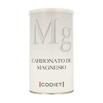 Magnesium carbonate 200 g of powder