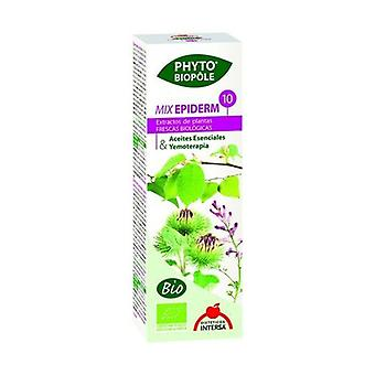 Phytobiopole Mix Epiderm 10 (Skin Purification) 50 ml