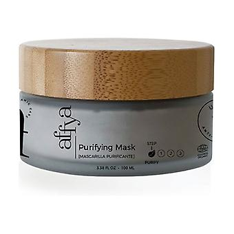 Purifying Facial Mask 100 ml