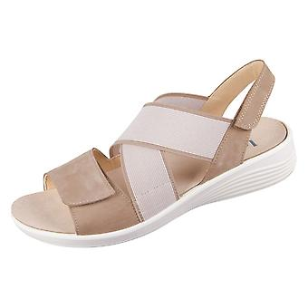 Legero Fly 20007204500 universal  women shoes