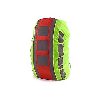 バックパック防湿カバー屋外乗馬/ハイキング防水スポーツバッグ