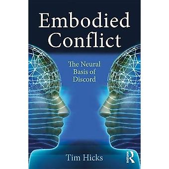 Embodied Conflict - The Neural Basis of Conflict and Communication by