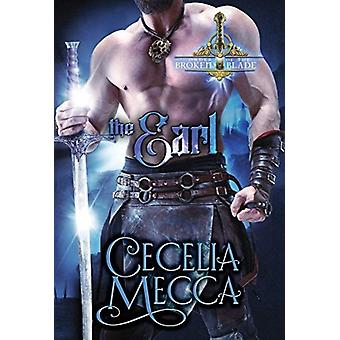 The Earl by Cecelia Mecca