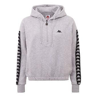 Kappa Ivaine 309070154101M universal all year women sweatshirts