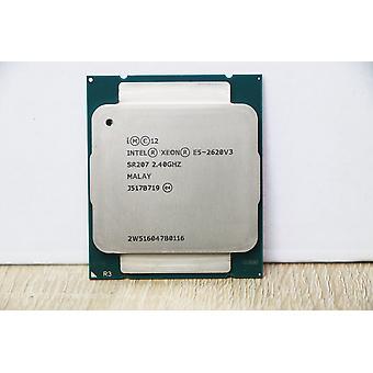 Cpu Processor E5-2689