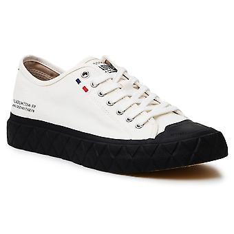 Palladium Ace Cvs 77014051M zapatos universales para hombre