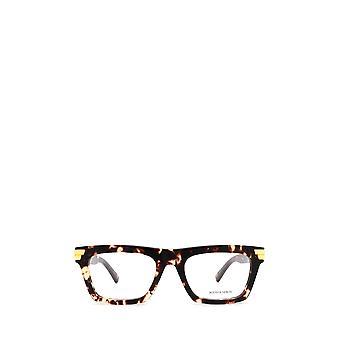 بوتيغا فينيتا BV1059O هافانا النظارات للجنسين