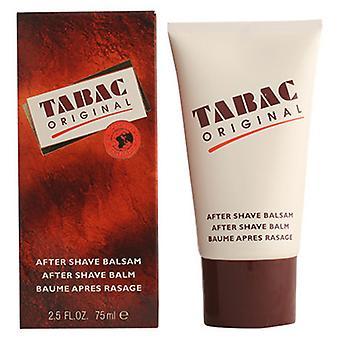 Tabac Tabac Original Balm