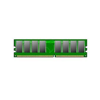 16Gb Ddr4 2666Mhz Desktop Memory