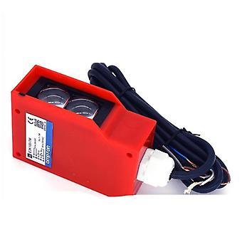 E3k100-7mdc Switch Long-range Diffuse Reflection Infrared Photoelectric Sensor