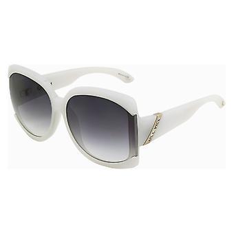 Solglasögon för damer Jee Vice JV27-031110001 (ø 63 mm)