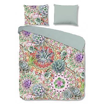 cover desert flower 240 x 220 cm